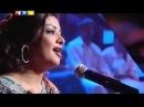 Ghazal Enayat New Song - Be Tu Tanhayam 2014