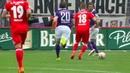 Martin Kobylanski ● piekny gol ● amazing goal ● polish player ● Lechia Gdansk ● Union Berlin ● 2015