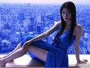 Личный фотоальбом Тани Ван