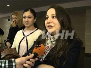 Около сотни молодых людей хотят стать журналистами Сети НН