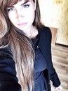 Личный фотоальбом Ania Sevryukova