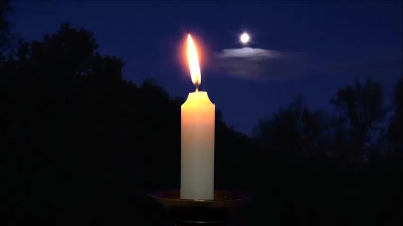 Стихи из тетрадки 1986 год Неоконченный сонет для Марии по имени Татьяна