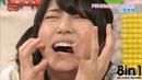 Японское ТВ шоу с тараканом