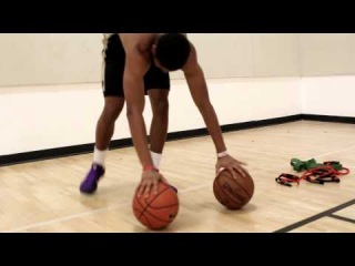 Pistons PG Spencer Dinwiddie And His Unique Training Regimen