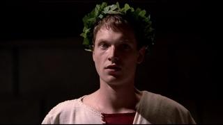 Рим. Октавиан против сената