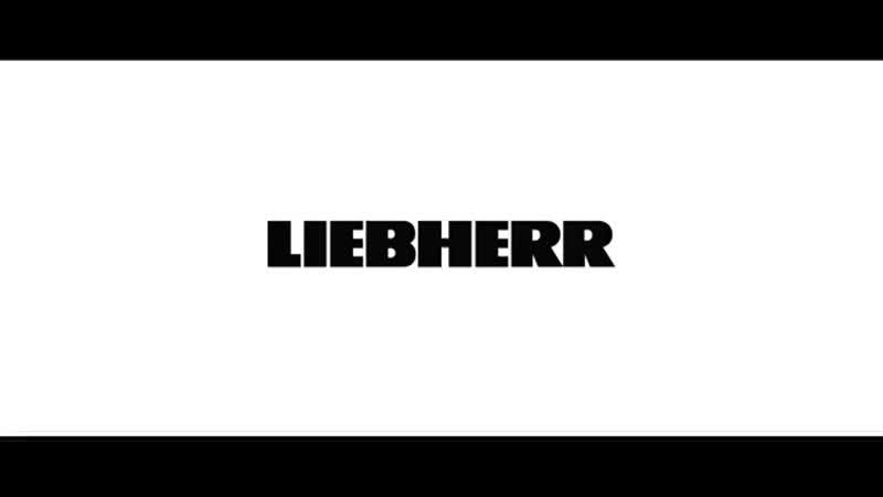 Enge Kiste an Dresdens Zwinger Liebherr Mobilbaukran MK 88 bei