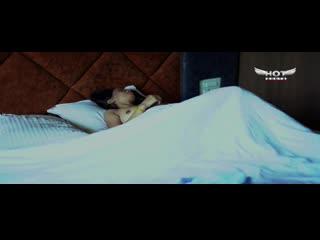 Instinct 2020 HotShots Originals  Hindi Short Film 720p