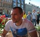 Фотоальбом Эдуарда Ушнурцева