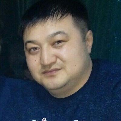 Агзам Мусин