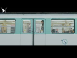 KARAOKE  KIM HYUN JOONG - WHY (рус. саб)