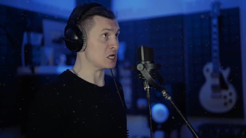 RADIO TAPOK Карантиновая песня из комментариев по мотивам Король и Шут