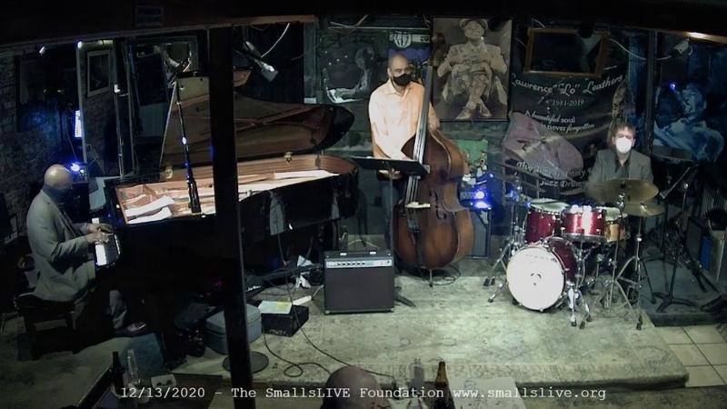 Joe Magnarelli Quintet 12 13 2020