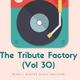 Pearly Whites Music Machine - Fendi (Karaoke Tribute Version Originally Performed By PnB Rock, Nicki Minaj and Murda Beatz)