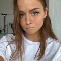 Юлия Бекрева