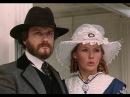 В поисках капитана Гранта 7 серия 1985