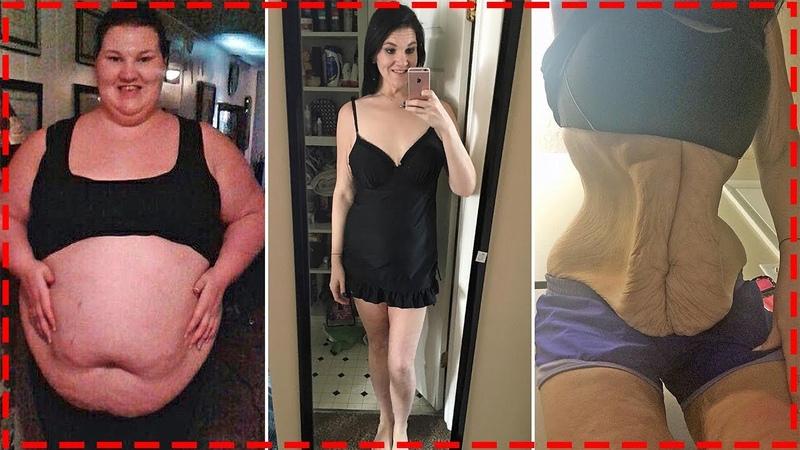 АНОТИН отзывы Капсулы для эффективного похудения