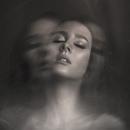 Анастасия Кожевникова фотография #6