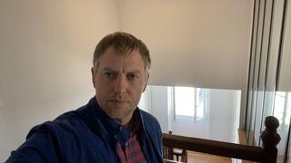 ФСИН России запросила видеоархив у Gulagu.net. Генералы обещают прекратить пытки…