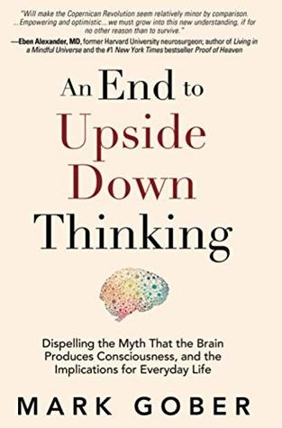 End to Upside Down Thinking