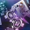 Casinos-Play