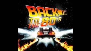 ITALO & EURO DISCO 80s BEST HITS №6 - 4 HOURS(!) NON STOP- ИТАЛО и ЕВРО ХИТЫ 80х 4 ЧАСА БЕЗ ПЕРЕРЫВА