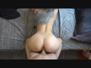Русское домашнее порно full hd / the hottest doggy pov you will ever see