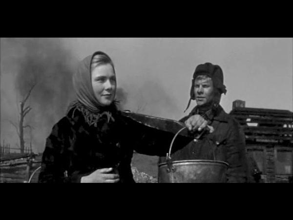 Бабье царство СССР 1967 г
