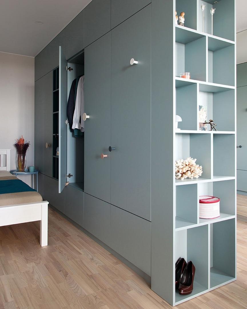 Алла Соловьева: квартира для сдачи в аренду 50 кв.