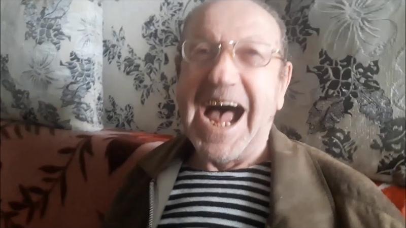 Видео Анекдоты На Ютубе Пошлый