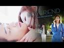 Zhou Wei Wei Chu Kehuan II I Just Like You. Is it Romantic? - FINALE (Before We Get Married)