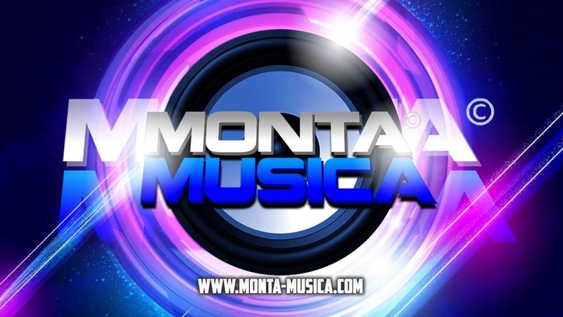 Tike Jax Jones Breathe 2019 Monta Musica Makina Rave Anthems