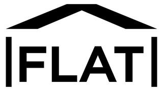 FLAT  Stream 29/05/2020  Ayva   Jarvis      Enakin   melodic techno   afro house   Indie Dance  