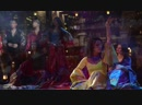 Exclusive Gypsy Show Арт-Магия Цыганское шоу Арт-Магия.
