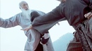 China Japan Martial Arts Competition Chinese Heroe vs Japanese Boxer king!Jagged soldier 21