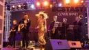 Кавер группа The Ecstasy Cover Band Live Promo 2020 Москва