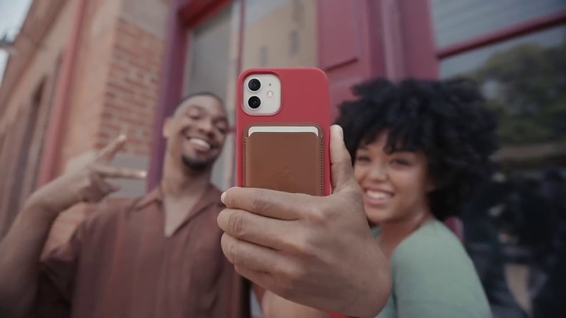 IPhone 12 12 Mini 5G Лютый смартфон от Apple