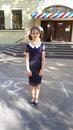 Елена Андреева фотография #3