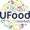 Ufood.market