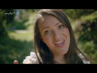 Hansi Hinterseer Tuxertal Paradies In Den Zillertaler Alpen14 11 2020
