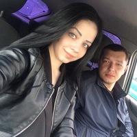 Софья Османова