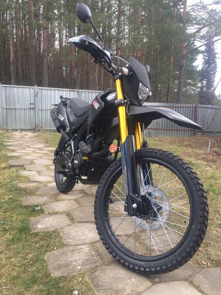 Один из посетителей 2020 BBFI станет обладателем нового мотоцикла