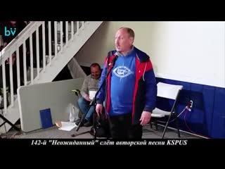 """Собрались как-то пользователи """"Одноклассников"""" анекдоты послушать, а там про веру шутят..."""