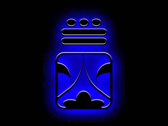 Tzolk'in Cultural Meditation 432 Hz English