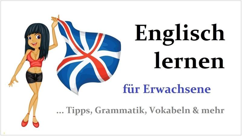 Englisch Lernen ☆ Aussprache: 15 schwierige Wörter