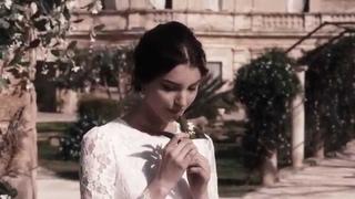 Dolce and Gabbana Dolce (женские духи Дольче Габбана Дольче, реклама)