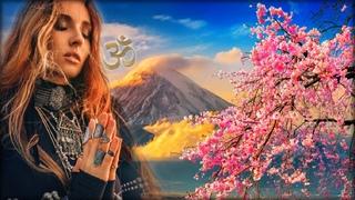 Awaken Inner Love ✧ 528 Hz Love Frequency ✧ Increase Self Love & Self-Worth ✧ Remove All Negativity