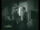Вдали от Родины (1960, Студия Довженко) (Вадим Медведев, Зинаида Кириенко, Михаил Козаков)