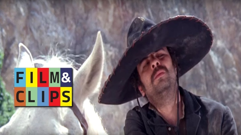 Bandidos FilmCompleto by Film Clips English and Portugues subs