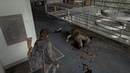 The Last of Us 2 часть6
