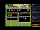 Holy Umbrella Dondera no Mubo SNES Live stream by Raph Part 01